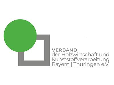 Bayern Thueringen