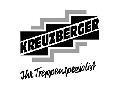 Kreuzberger Treppenbau