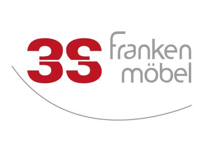3Sfrankenmoebel