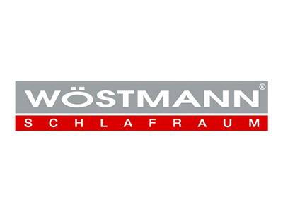 SZ Woestmann